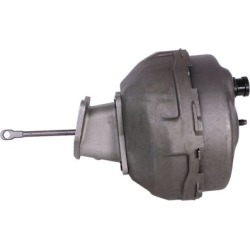 1976 Buick Century Brake Booster A1 Cardone Buick Brake Booster 54-71202