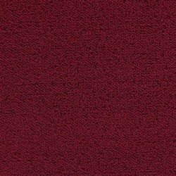 1980-1983 American Motors Eagle Carpet Kit Newark Auto Products American Motors Carpet Kit 61-2022325