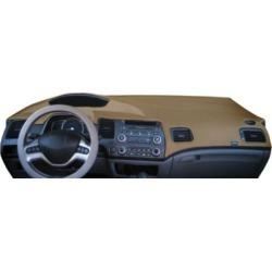 2005-2010 Kia Sportage Dash Cover Dash Designs Kia Dash Cover 1181-0XOK found on Bargain Bro India from autopartswarehouse.com for $42.38