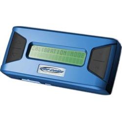 2007-2009 Dodge Ram 2500 Speedometer Calibrator Pro Comp Dodge Speedometer Calibrator PC52009-1 found on Bargain Bro India from autopartswarehouse.com for $205.99