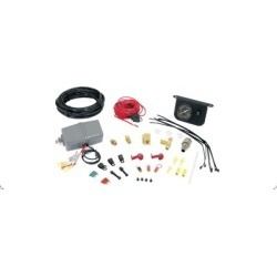 Air Compressor Accessory Kit Viair Air Compressor Accessory Kit 20053