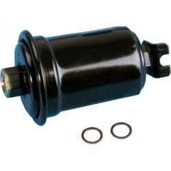1995-1996 Lexus ES300 Fuel Filter Beck Arnley Lexus Fuel Filter 043-1007 found on Bargain Bro India from autopartswarehouse.com for $26.64