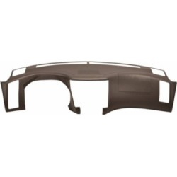 2003-2005 Infiniti FX35 Dash Cover Coverlay Infiniti Dash Cover 10-305LL-DBR found on Bargain Bro India from autopartswarehouse.com for $327.82