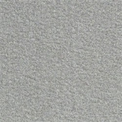 1995-2001 GMC Jimmy Carpet Kit AutoCustomCarpets GMC Carpet Kit 11482-182-1175000000 found on Bargain Bro Philippines from autopartswarehouse.com for $290.07