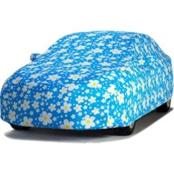 1994-1995 Mercedes Benz E320 Car Cover Covercraft Mercedes Benz Car Cover C10786KL found on Bargain Bro India from autopartswarehouse.com for $370.00