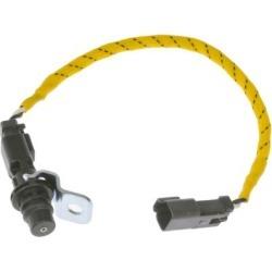 2004-2006 International 7600 Crankshaft Position Sensor Dorman International Crankshaft Position Sensor 904-7021