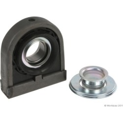 1994-1996 Dodge Ram 1500 Center Bearing SKF Dodge Center Bearing W0133-1795717