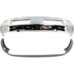 1994-1998 Dodge Ram 1500 Bumper Replacement Dodge Bumper KIT1-30215-03-A found on Bargain Bro Philippines from autopartswarehouse.com for $243.72