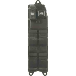 2003-2004 Pontiac Vibe Window Switch Standard Pontiac Window Switch DS-2136 found on Bargain Bro India from autopartswarehouse.com for $87.20