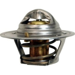 1998-1999 Chevrolet Tracker Thermostat Beck Arnley Chevrolet Thermostat 143-0689 found on Bargain Bro India from autopartswarehouse.com for $15.49