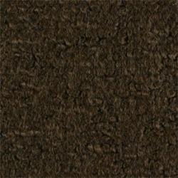 1960-1965 Mercury Comet Carpet Kit AutoCustomCarpets Mercury Carpet Kit 10800-230-1228000000 found on Bargain Bro India from autopartswarehouse.com for $197.57