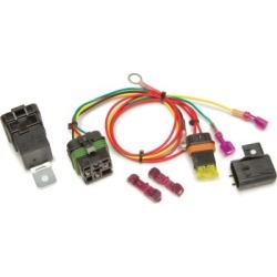 2003-2005 Cadillac Escalade Relay Painless Cadillac Relay 30822 found on Bargain Bro Philippines from autopartswarehouse.com for $65.99