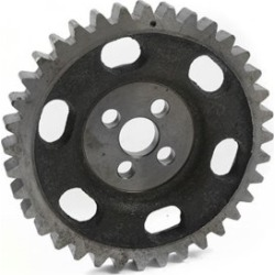 1943-1947 Jeep Willys Cam Gear Omix Jeep Cam Gear 17454.01
