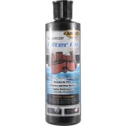 Air Filter Cleaner Airaid Air Filter Cleaner 790-565