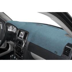 2014 Mazda 3 Dash Cover Dash Designs Mazda Dash Cover 2527-0VMB found on Bargain Bro India from autopartswarehouse.com for $40.45