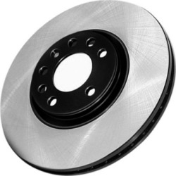 1998-1999 Acura CL Brake Disc Centric Acura Brake Disc 120.40041 found on Bargain Bro India from autopartswarehouse.com for $35.19