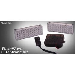Kit Plasmaglow Strobe Light Kit 10901