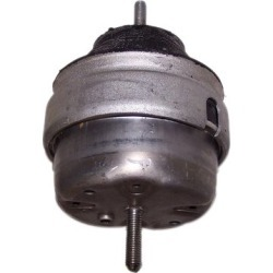 1997-2001 Audi A4 Motor Mount Westar Audi Motor Mount EM-8998 found on Bargain Bro Philippines from autopartswarehouse.com for $26.87