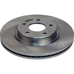 2008-2012 Nissan Altima Brake Disc Beck Arnley Nissan Brake Disc 083-3015 found on Bargain Bro India from autopartswarehouse.com for $64.11