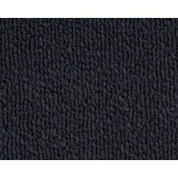 1980-1983 American Motors Eagle Carpet Kit Newark Auto Products American Motors Carpet Kit 61-2022602