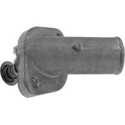 1993-2002 Saturn SC2 Thermostat AC Delco Saturn Thermostat 12T49D found on Bargain Bro India from autopartswarehouse.com for $26.38