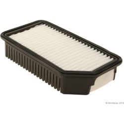 2010-2011 Kia Soul Air Filter NPN Kia Air Filter W0133-2035887 found on Bargain Bro Philippines from autopartswarehouse.com for $18.21