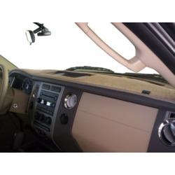 2014 Mazda 3 Dash Cover Dash Designs Mazda Dash Cover 2466-0CVN found on Bargain Bro India from autopartswarehouse.com for $36.60