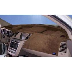 1995-1996 Mazda Protege Dash Cover Dash Designs Mazda Dash Cover 2487-0VTP found on Bargain Bro India from autopartswarehouse.com for $40.49
