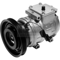 Turbo Upgrade Compressor Kit Mitsubishi Td04 Td04h Td04hl 19t 0 5bar