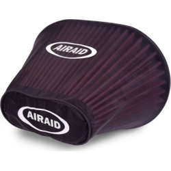 Pre-Filter Airaid  Pre-Filter 799-473