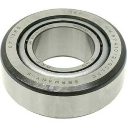 1985-1986 BMW 524td Bearing SKF BMW Bearing HM89449/410 found on Bargain Bro India from autopartswarehouse.com for $37.15