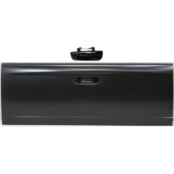 Ram 1500 Tailgate Replacement Dodge Tailgate