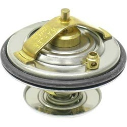 1970-1973 Mercedes Benz 300SEL Thermostat Wahler Mercedes Benz Thermostat 4064.75D found on Bargain Bro Philippines from autopartswarehouse.com for $31.89