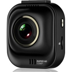 Dash Camera Papago  Dash Camera GS5358G found on Bargain Bro India from autopartswarehouse.com for $139.99