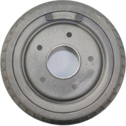 1975 Buick Skylark Brake Drum Centric Buick Brake Drum 122.62008