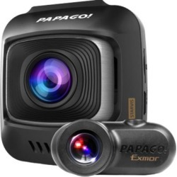 Dash Camera Papago  Dash Camera GSS78016G