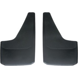 1980-2005 Buick Century Mud Flaps Power Flow Buick Mud Flaps 4754 found on Bargain Bro Philippines from autopartswarehouse.com for $10.11