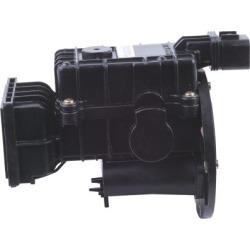 1989-1990 Dodge Colt Mass Air Flow Sensor A1 Cardone Dodge Mass Air Flow Sensor 74-60007
