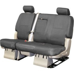 2004-2010 Chevrolet Colorado Seat Cover Coverking Chevrolet Seat Cover CSC1E4CH7287 found on Bargain Bro India from autopartswarehouse.com for $169.99