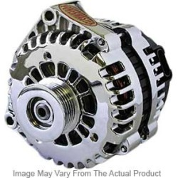1999-2000 Cadillac Escalade Alternator Powermaster Cadillac Alternator 18206 found on Bargain Bro Philippines from autopartswarehouse.com for $189.74
