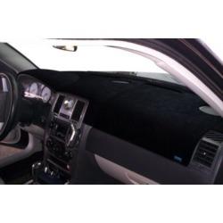 2010-2014 Volkswagen GTI Dash Cover Dash Designs Volkswagen Dash Cover 1200-1BBK found on Bargain Bro India from autopartswarehouse.com for $42.41