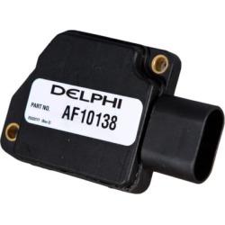 1996-1999 Cadillac Eldorado Mass Air Flow Sensor Delphi Cadillac Mass Air Flow Sensor AF10138