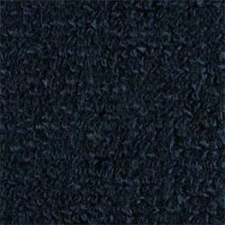 1963-1965 Mercury Comet Carpet Kit AutoCustomCarpets Mercury Carpet Kit 8100-230-1225000000 found on Bargain Bro India from autopartswarehouse.com for $175.63