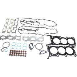 2008-2009 Hyundai Sonata Head Gasket Set Replacement Hyundai Head Gasket Set REPH312505 found on Bargain Bro Philippines from autopartswarehouse.com for $87.94