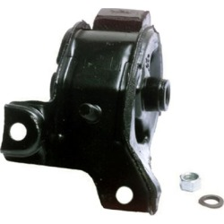 1997-1999 Acura CL Transmission Mount Beck Arnley Acura Transmission Mount 104-1459 found on Bargain Bro India from autopartswarehouse.com for $40.35