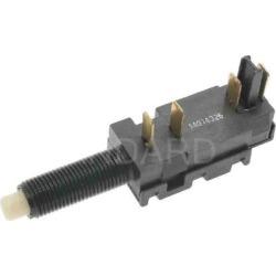 1983-1989 Chevrolet G10 Brake Light Switch Standard Chevrolet Brake Light Switch SLS-184