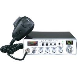 2 Way Radio Cobra Electronics  2 Way Radio 29 LTD