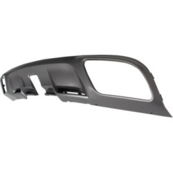 2016-2017 Lincoln MKX Valance AutoTrust Gold Lincoln Valance RL76430003 found on Bargain Bro India from autopartswarehouse.com for $270.01