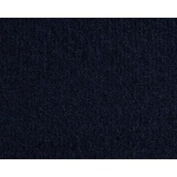 1980-1987 American Motors Eagle Carpet Kit Newark Auto Products American Motors Carpet Kit 61-4022840