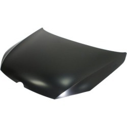 2015-2018 Volkswagen Golf Hood AutoTrust Gold Volkswagen Hood REPV130117 found on Bargain Bro Philippines from autopartswarehouse.com for $338.63